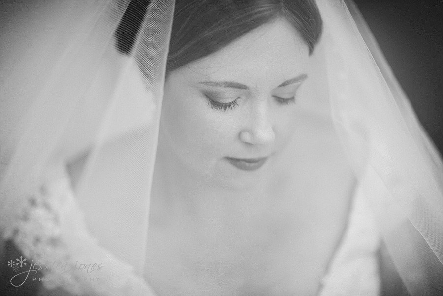 Ryan_Melanie_Wedding_Nelson_01_0086