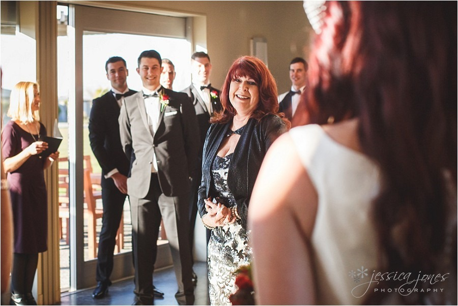 Sam_Hayley_Wedding_Blenheim_01_0113