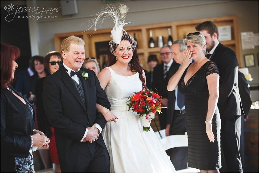 Sam_Hayley_Wedding_Blenheim_01_0114