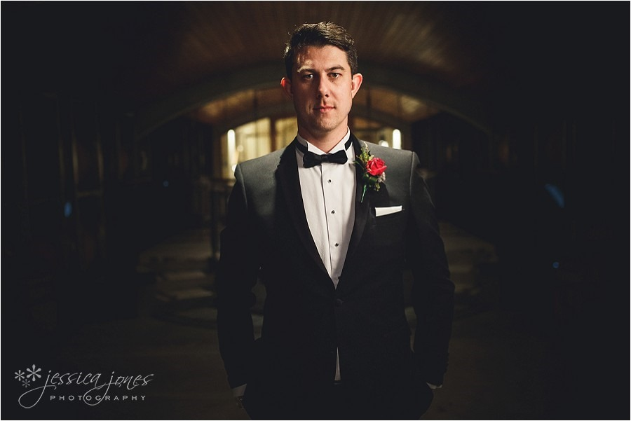 Sam_Hayley_Wedding_Blenheim_01_0155