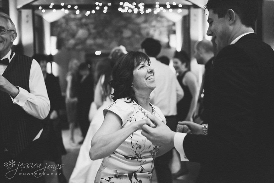 Sam_Hayley_Wedding_Blenheim_01_0175