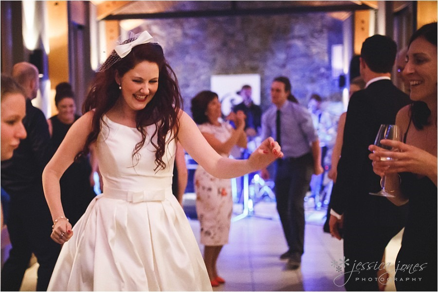 Sam_Hayley_Wedding_Blenheim_01_0178