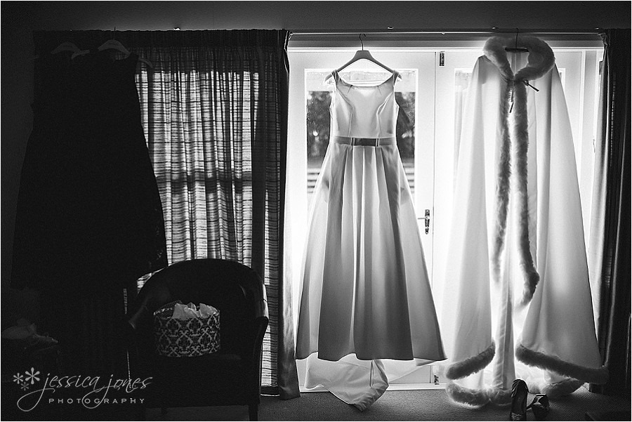 Sam_Hayley_Wedding_Blenheim_01_0187