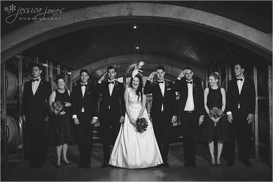 Sam_Hayley_Wedding_Blenheim_01_0199