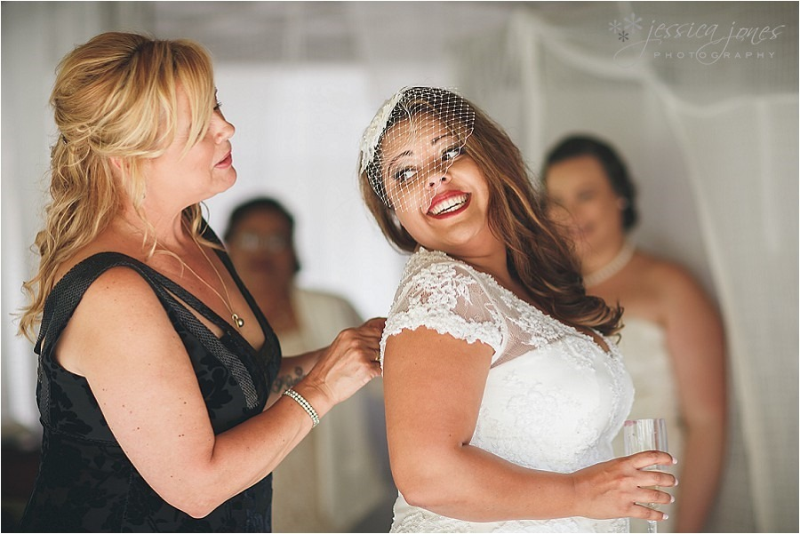 Tyrone_Cherie_Port_Douglas_Wedding_0028