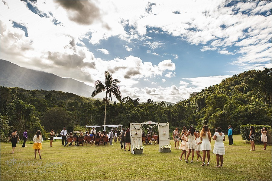 Tyrone_Cherie_Port_Douglas_Wedding_0035
