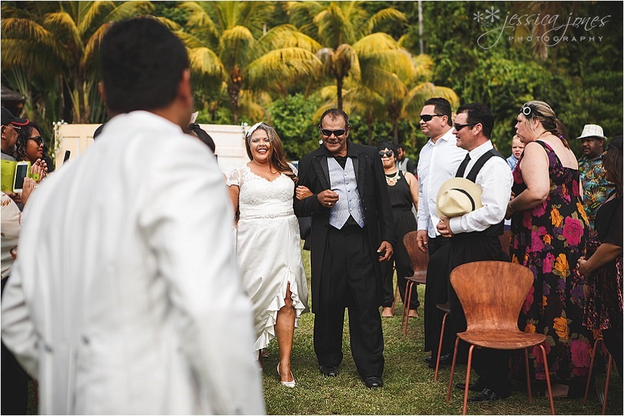 Tyrone_Cherie_Port_Douglas_Wedding_0039