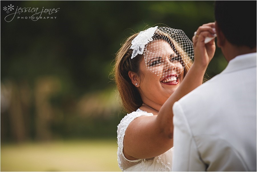 Tyrone_Cherie_Port_Douglas_Wedding_0040