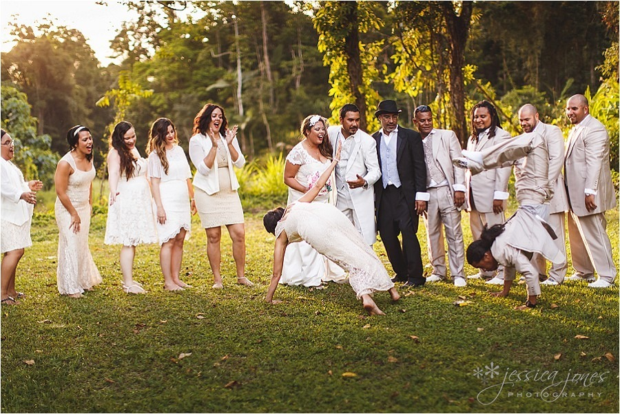 Tyrone_Cherie_Port_Douglas_Wedding_0050