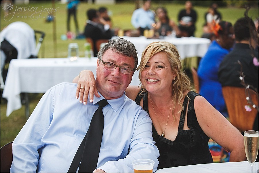 Tyrone_Cherie_Port_Douglas_Wedding_0059