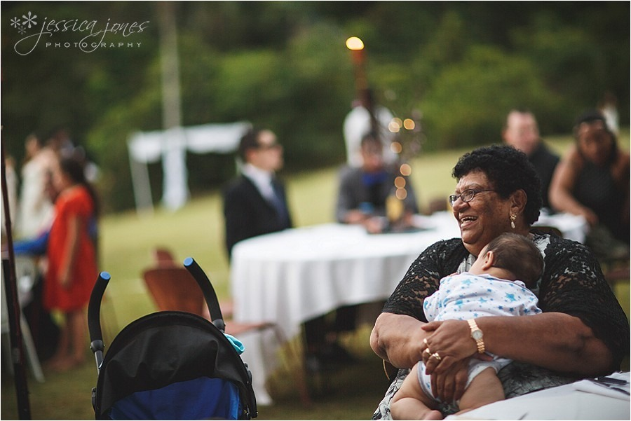 Tyrone_Cherie_Port_Douglas_Wedding_0060