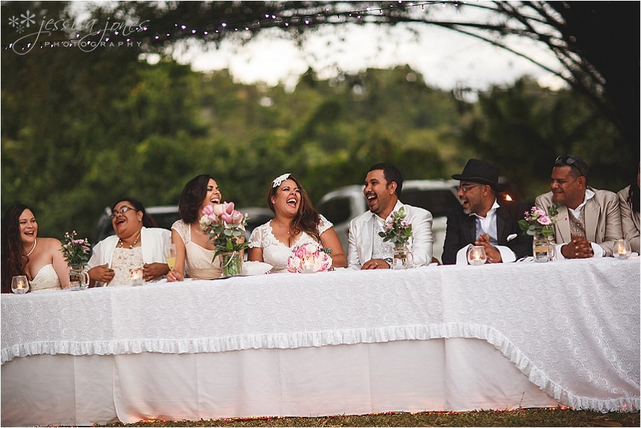 Tyrone_Cherie_Port_Douglas_Wedding_0066