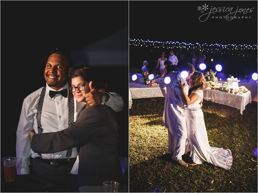 Tyrone_Cherie_Port_Douglas_Wedding_0073