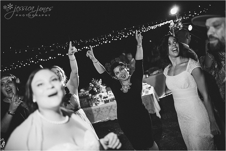 Tyrone_Cherie_Port_Douglas_Wedding_0079