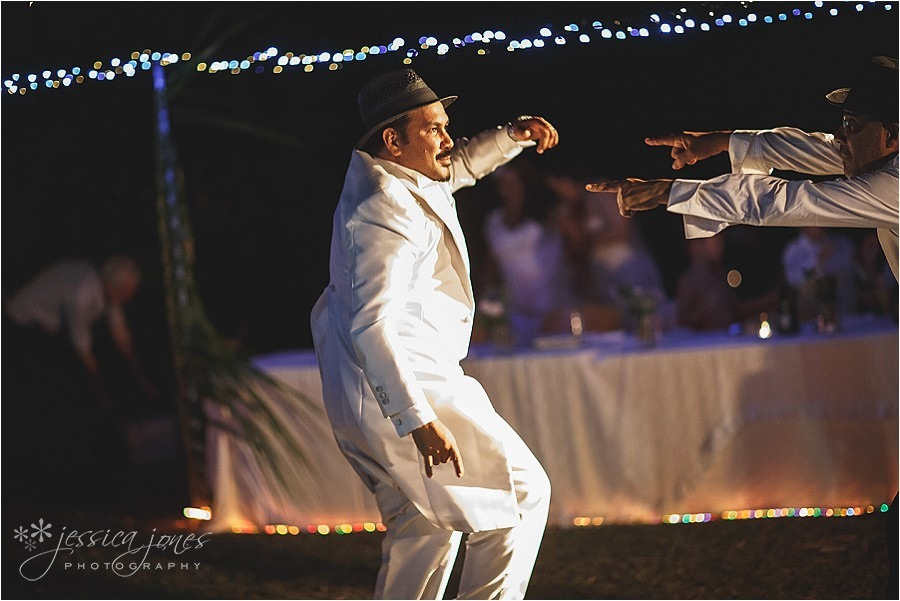 Tyrone_Cherie_Port_Douglas_Wedding_0084
