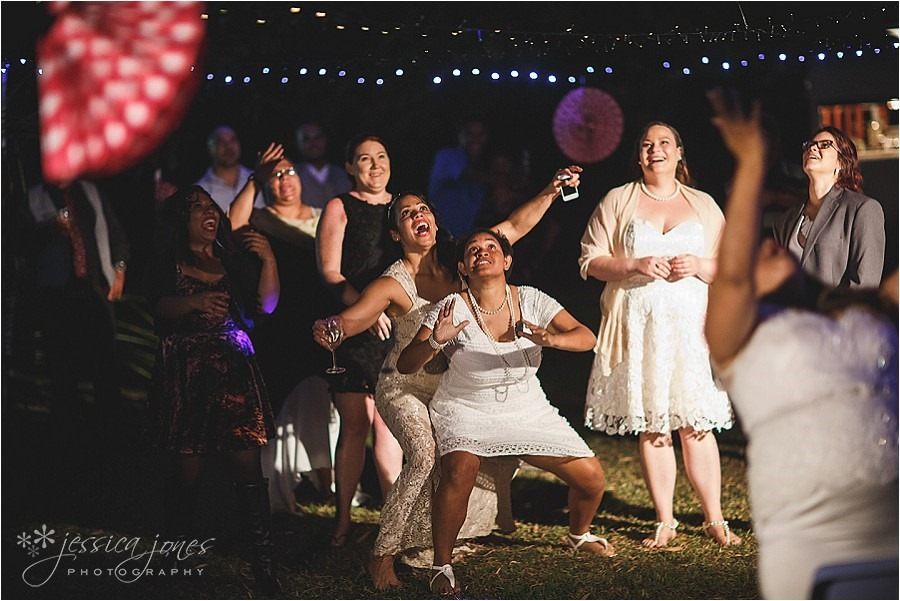 Tyrone_Cherie_Port_Douglas_Wedding_0087