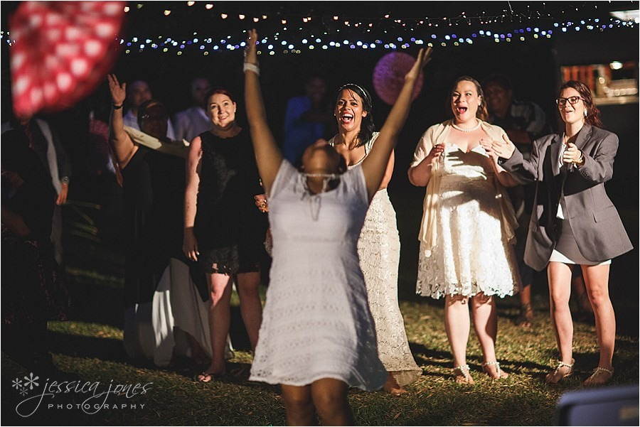 Tyrone_Cherie_Port_Douglas_Wedding_0088