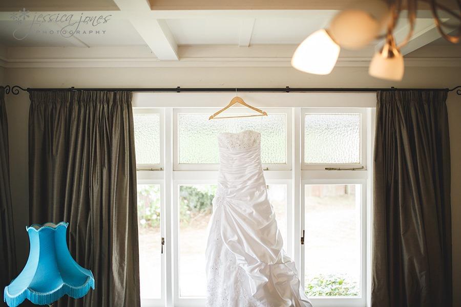 JessCraig_Nelson_Wedding_-007