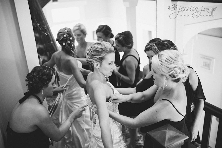 JessCraig_Nelson_Wedding_-008