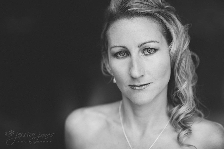 JessCraig_Nelson_Wedding_-009