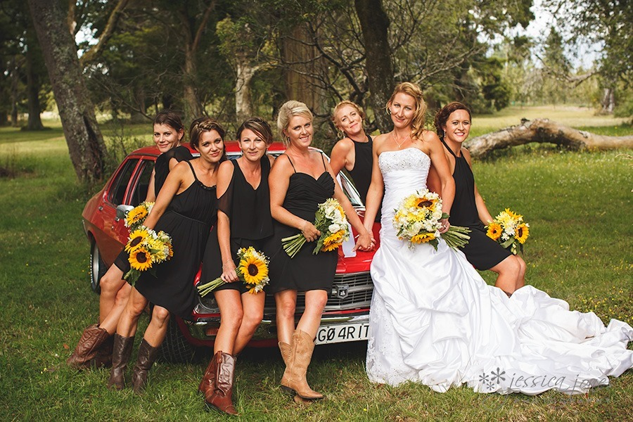 JessCraig_Nelson_Wedding_-036