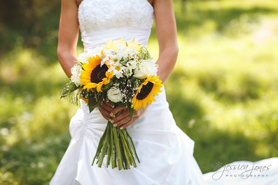 JessCraig_Nelson_Wedding_-040
