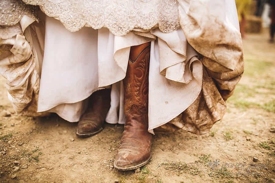 JessCraig_Nelson_Wedding_-054