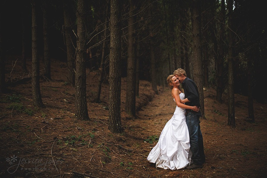 JessCraig_Nelson_Wedding_-058