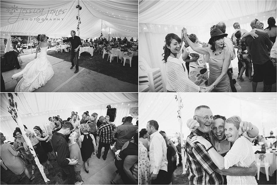 JessCraig_Nelson_Wedding_-061