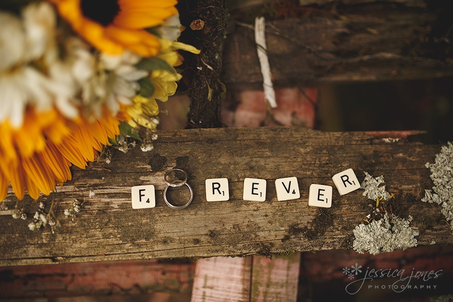 JessCraig_Nelson_Wedding_-066