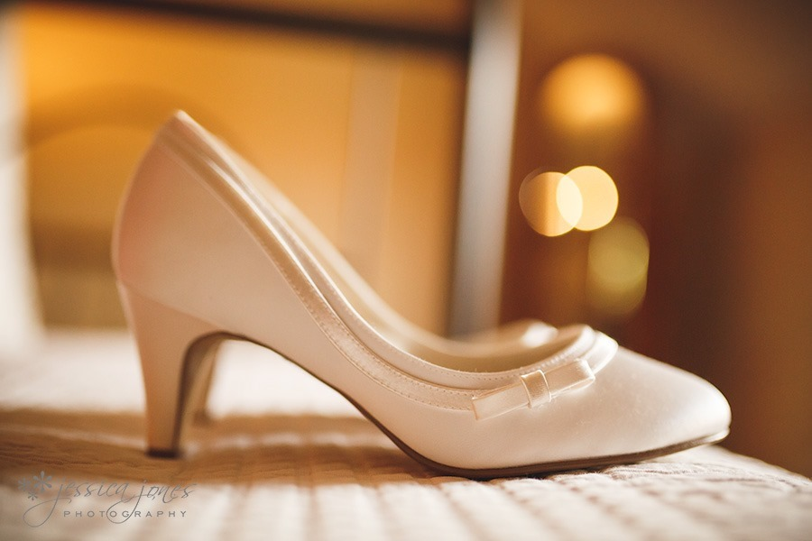 SarahAnton_Monaco_Wedding-01-002