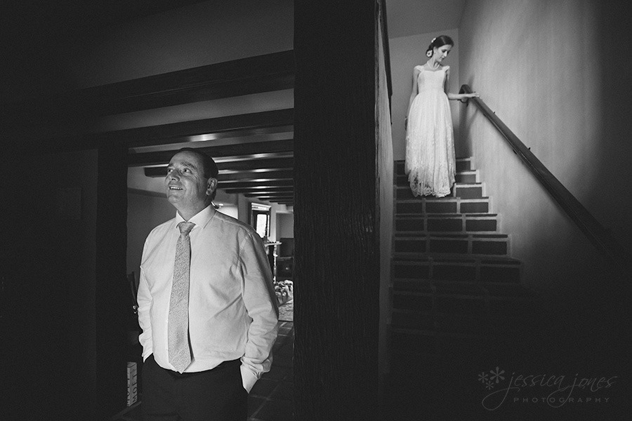 SarahAnton_Monaco_Wedding-01-006