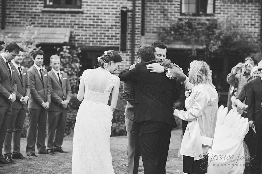 SarahAnton_Monaco_Wedding-01-018
