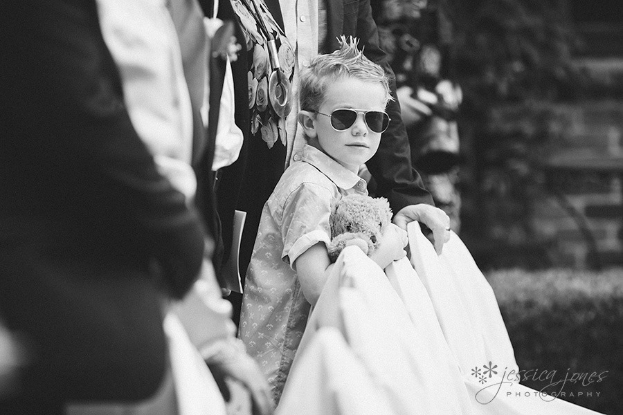 SarahAnton_Monaco_Wedding-01-023