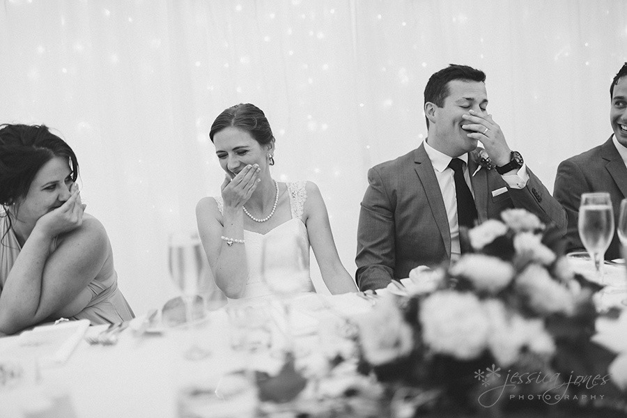 SarahAnton_Monaco_Wedding-01-046