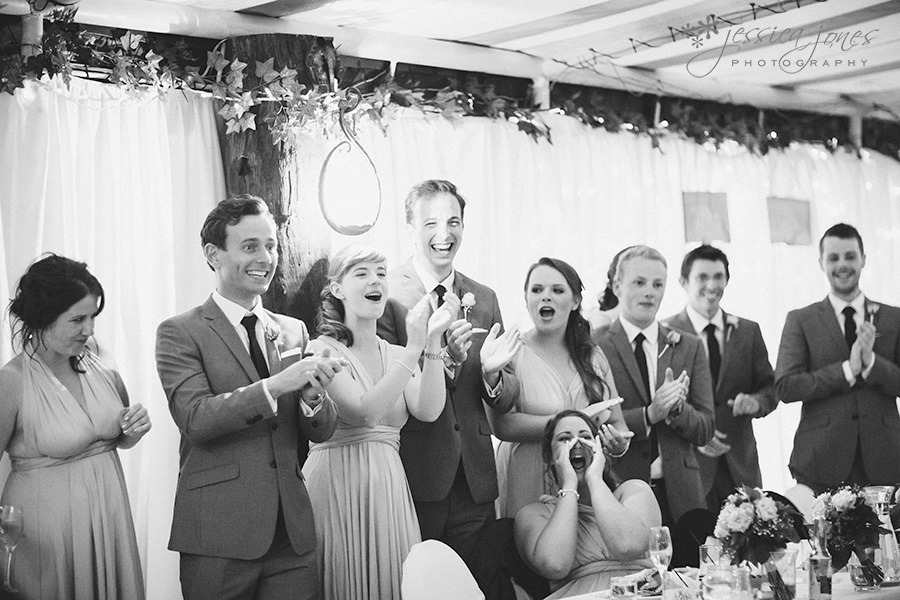 SarahAnton_Monaco_Wedding-01-055