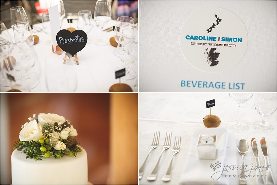 CarolineSimonWeddingPreview-043