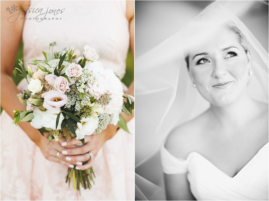 JessNikWeddingPreview-010