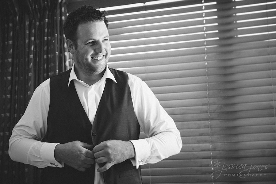 JessNikWeddingPreview-013