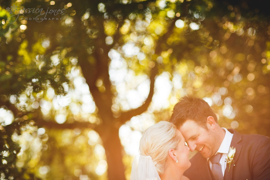 JessNikWeddingPreview-034