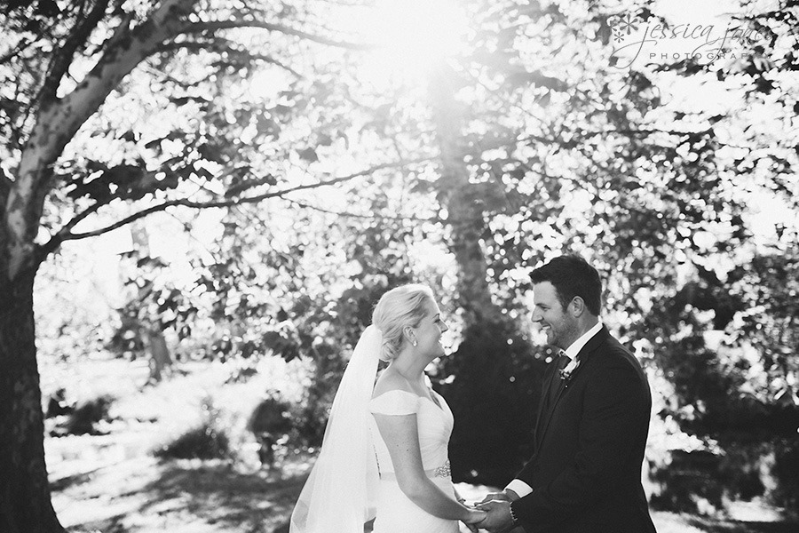 JessNikWeddingPreview-039