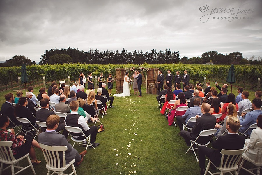 SarahNick_OldBarn_Wedding-056