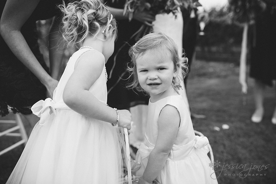 SarahNick_OldBarn_Wedding-059