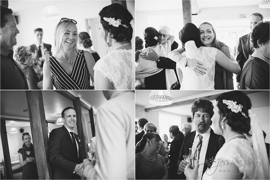 SarahNick_OldBarn_Wedding-064