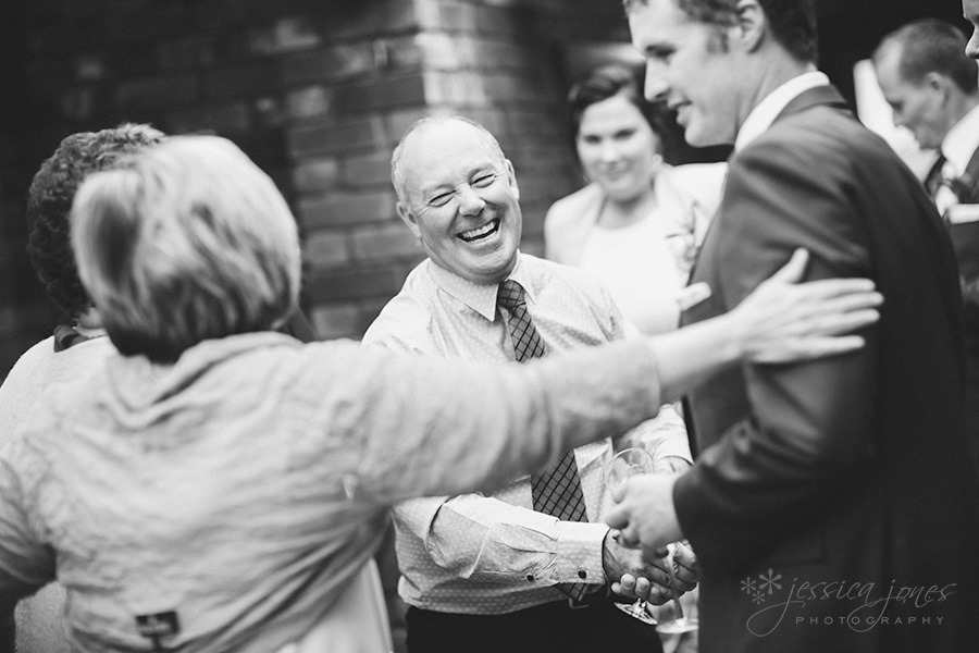 SarahNick_OldBarn_Wedding-089