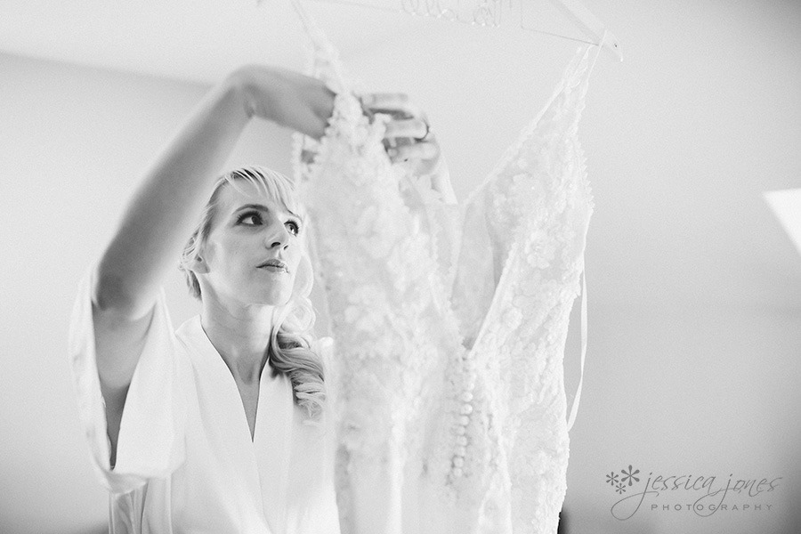 Billie_and_Chris_Nelson_Wedding-006