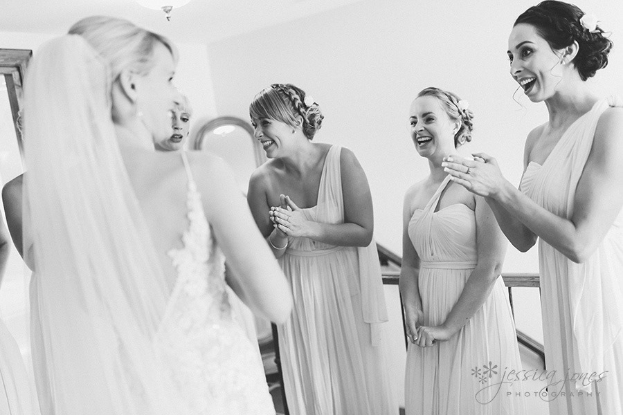 Billie_and_Chris_Nelson_Wedding-019