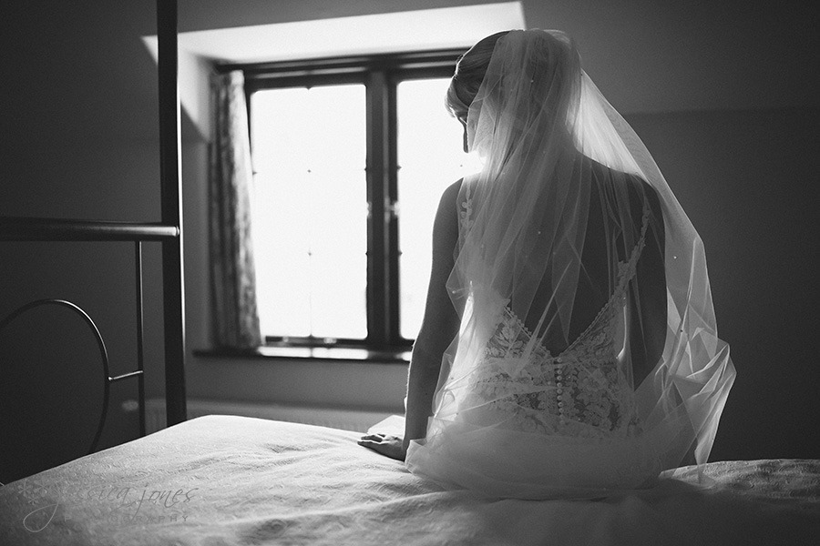 Billie_and_Chris_Nelson_Wedding-022