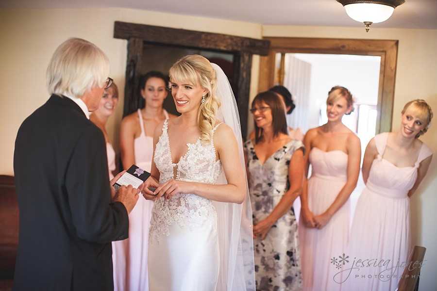 Billie_and_Chris_Nelson_Wedding-026