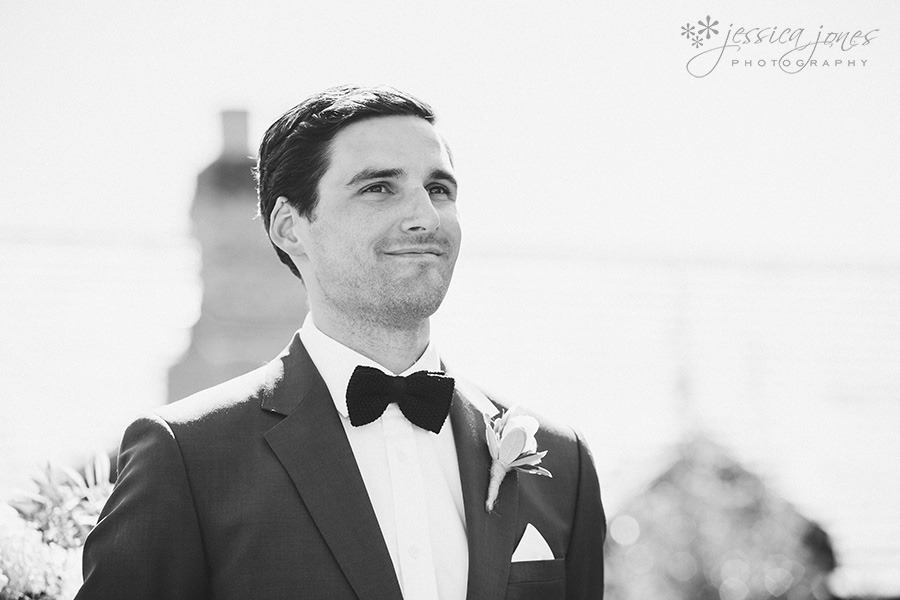 Billie_and_Chris_Nelson_Wedding-031